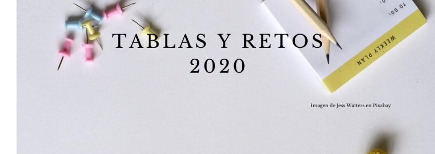 BannerTablasyRetos